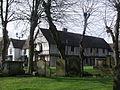 Tudor Merchant's House (Saracen's Head), Kings Norton.jpg