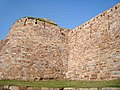 Tughlaqabad Fort 019.jpg