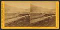 Tum Water, Columbia River, by Watkins, Carleton E., 1829-1916.png