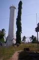 Tumpat Lighthouse, Tumpat.png