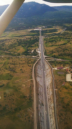250px-tuneles_de_guadarrama_-_boca_sur