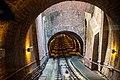 Tunnel-Bergbahn-Heidelberg-Germany-02.jpg
