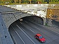Tunnel de Saint-Cloud - Portail Ouest 01.jpg