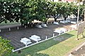 Tuol Sleng Genocide Museum S-21 (14247890661).jpg