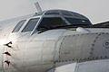 Tupolev Tu-95MS at the MAKS-2013 (02).jpg