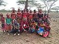 Turkana culture 2.jpg