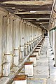 Turkey-03252 - Hand me the soap...... (11312695366).jpg
