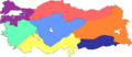 Turkey Geographical Regions Coloured.png