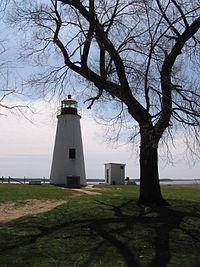 Turkey Point Lighthouse.jpg