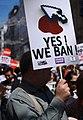 Turkey internet ban protest 2011.jpg