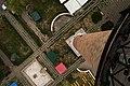 Turnul Pompierilor, Satu Mare 2.jpg
