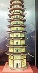 Tushanwan Pagodas (18189321304).jpg