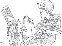 Nefertiti Wikipedia