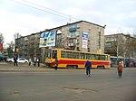 Tver tram 270 20050501 517.jpg