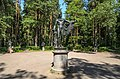 Twelve Paths in Pavlovsk Park 01.jpg