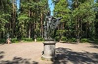 Twelve Paths in Pavlovsk Park 01.jpg
