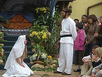 Twelve Tribes Wedding 002.JPG