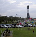 Tybee Island Light GA in 2007.jpg
