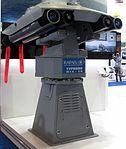 Typhoon MLS ER 02.jpg