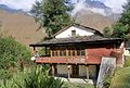 Typical Himachal house.jpg