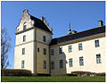 Tyresö slott 14.jpg