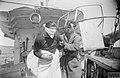 U-boat survivor aboard HMS Escapade May 1943.jpg