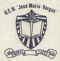 U.E.N. José María Vargas, de Maiquetía.png