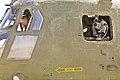 U.S., U.K. Aviation Partnership Thriving in Afghanistan DVIDS317518.jpg