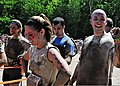 U.S. Airmen with the 102nd Intelligence Wing, Massachusetts Air National Guard compete in the Tough Mudder Boston 2013 event in Gilford, N.H., June 1, 2013 130601-F-OD508-957.jpg