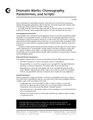 U.S. Copyright Office fl119.pdf
