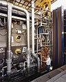 U.S. Department of Energy - Science - 271 019 002 (18194306872).jpg