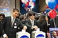 U.S. Embassy Tokyo Election Event 2012 (8163285156).jpg