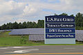 U.S. Flue-Cured Tobacco Growers - DWI Holdings - Person County Solar Park - outside Roxboro NC.jpg