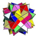 UC11-8 octahedra.png