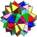 UC16-10 octahedra.png