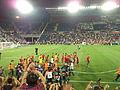UEFA European U-21 Championship 2013 - Final 34.JPG