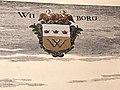 UG EZY wikimeetup in Vyborg 2021-01-02 - IMG 9110.jpg