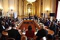 UK-Caribbean Ministerial Forum (14248252667).jpg