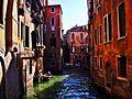 UNESCO, ITALY-VENEZIA - panoramio (4).jpg