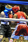 US, UK box it out for International Paratrooper Brawl 150422-A-DP764-998.jpg
