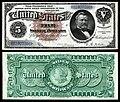 US-$5-SC-1886-Fr.264.jpg