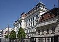 US-Botschaft Wien.JPG