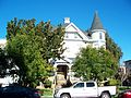 USA-San Jose-Rucker Mansion-2.jpg