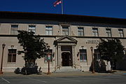 USA-Vallejo-City Hall and County Building-1.jpg