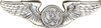 USAAF Aircrew Badge.png