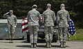 USAFE Honor Guard Airmen sharpen skills, graduate course 160609-F-ZC075-023.jpg