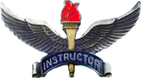 Badges d'instructeur de formation de l'USAF-Historical.png