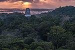 USAID Measuring Impact Conservation Enterprise Retrospective (Guatemala; Rainforest Alliance) (38494925050).jpg