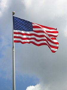 USA Flag - Hyannis - Massachusetts.jpg