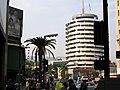 USA LosAngeles CapitalRecordBldg.jpg